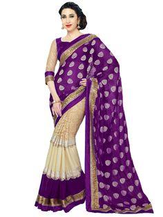 Eid Special Ethnic Traditional Party Wear Bollywood Sari Bridal Wedding Saree 67 #SUNRISEINTERNATIONAL #WOMENETHNICWEARBOLLYWOODDESIGNERWEDDINGSARI