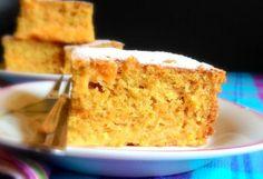 Reform bögrés süti | NOSALTY – receptek képekkel Hungarian Cake, Hungarian Recipes, Kefir, Cornbread, Vanilla Cake, Muffin, Sweets, Ethnic Recipes, Food