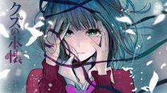 Kuzu no Honkai - NekoAnimeDD
