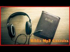 BÍBLIA GRATUITA: Copiar Bíblia MP3 Bíblia Gratuita