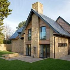 Add £££ to your home's value!http://dlvr.it/Pgqkmq