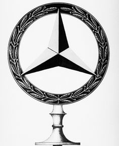 951 best cars images cars rolling carts car advertising Land Rover USA the origin of the mercedes star mercedes world mercedes benz logo daimler ag