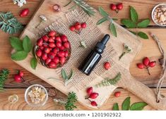 #kuşburnuyağı Skin Routine, Rosehip Oil, Your Skin, Food, Essen, Meals, Yemek, Eten