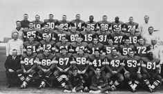 1966 Saskatchewan Roughriders Saskatchewan Roughriders, Canadian Football League, Grey Cup, Rough Riders, Sport Football, Sports Stars, Ottawa, Retro, Wedding Anniversary