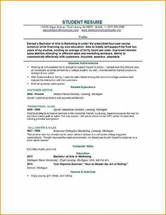 Cv Template For 50 Year Old | 2-Cv Template | Resume, Resume ...