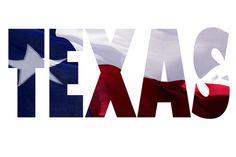 The Texas Flag | Texas Flag Artwork. Google image.