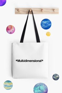 #spiritual #esoteric #alchemy #quantumphysics #newage #light #cosmic #galaxy #aliens #supernatural #science #spiritualgangster #metaphysical #awakening #energy #multiverse #space #spirituality #trippy #enlightenment #starseed #1111 #celestial Large Bags, Small Bags, Cotton Tote Bags, Reusable Tote Bags, Spiritual Gangster, Medium Bags, Alchemy, Trippy, Zipper Pouch