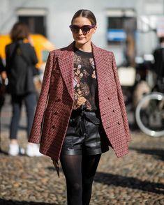 Retro Fashion Jacket .Retro Fashion Jacket
