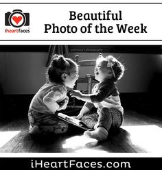 Beautiful Photo of the Week #photography #iheartfaces #children #beautiful