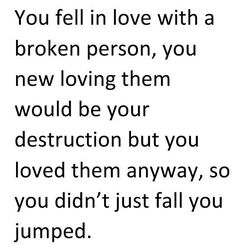 Life Changing Quotes, New Love, Change Quotes, Falling In Love, Math, Life Change Quotes, Math Resources, Mathematics