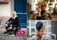 Das Stil-Geheimnis von Streetstyle-Liebling Kerstin Görling
