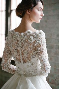Sareh Nouri Wedding Gowns008