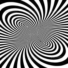 Resultado de imagem para torus energy
