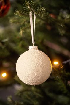 #Kremmerhuset #Julestemning  #Jul #Julekule #Julepynt #kremmerhuset #julepynt #Julestemning #Jul #klassisk jul #Julen 2018 #Juletrend 2018 #kremmerhuset jul #juleglede #tradisjonell jul #elegant jul #jul #