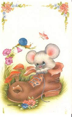 Good Afternoon sister,have a nice time,xxx❤❤❤💌 Art Pictures, Animal Pictures, Monkey Doll, Cute Rats, Pet Mice, Hamster, Cute Mouse, Cute Images, Cute Characters