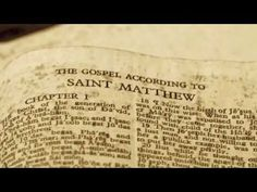 What books did the Church Fathers exclude from the Bible and why?