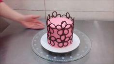 decora-una-tarta-con-chocolate-en-solo-5-minutos (9)