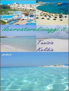 Kelibia - Tunisia
