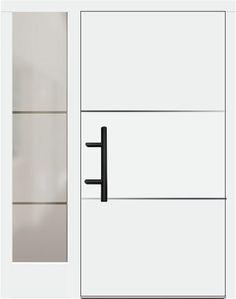 altera 8903 innent r jeld wen zimmert ren und h uschen. Black Bedroom Furniture Sets. Home Design Ideas