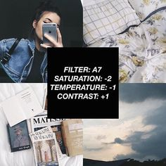 Image result for hipster vsco filter