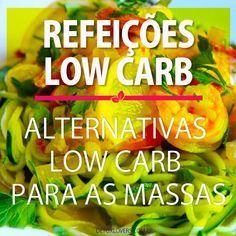 refeicoes-low-carb