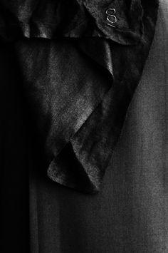 SOMESLASHTHINGS THAMANYAH BY AHMED ABDELRAHMAN PHOTOGRAPHED BY MONIKA BIELSKYTE AT SOMESLASHTHINGS SECRET 001