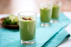 skinny green smoothie for weight loss nutribullet