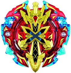 Beyblade burst starter Xeno Excalibur M.I Takara Tomy Beyblade Cake, Beyblade Toys, Beyblade Burst, Excalibur, Let It Rip, O Pokemon, Beyblade Characters, Spinning Top, Vanellope
