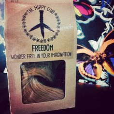 #hippyclub #freedom #hair #extensions #voodou #voodouliverpool The Freedom, Cursed Child Book, Hair Extensions, Weave Hair Extensions, Extensions Hair, Extensions