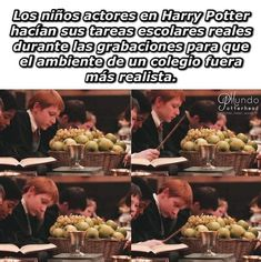 Harry Potter Images, Harry Potter Tumblr, Harry Potter Cast, Harry Ptter, Drarry, Wizards, Cl, Hogwarts, My Love