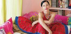 Συγκινεί η Ελένη Ψυχούλη: «Έφυγε νωρίς, μπορούσε να ζήσει κι άλλο» | My Review