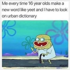 """Old AF - Funny memes that """"GET IT"""" and want you to too. Get the latest funniest memes and keep up what is going on in the meme-o-sphere. All Meme, Stupid Funny Memes, Funny Relatable Memes, Funny Stuff, Funny Things, Funny Humor, Funniest Memes, Random Stuff, Frases"""