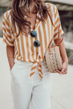 Curvy Outfits, Chic Outfits, Fashion Outfits, Fashion Trends, Fashion Tips, Fashion Moda, Look Fashion, Womens Fashion, 70s Fashion