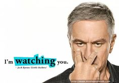 Polonius reminds me of Robert De Niro in meet the Fockers because he is always spying on everyone and does everything he can to get information on people in order to protect his children and the king. He's kinda like an FBI agent but less efficient.