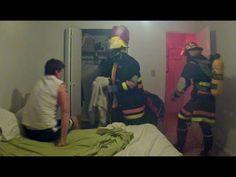 Falso incêndio uma boa partida - http://www.jacaesta.com/falso-incendio-uma-boa-partida/