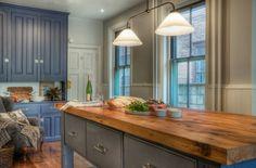 Die 42 besten Bilder von Holzoberfläche Arbeitsplatte Küche in 2016 ...