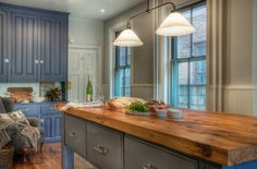 Die 42 besten Bilder von Holzoberfläche Arbeitsplatte Küche | Mudpie ...