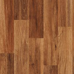 Style Selections 8-in W x 4.23-ft L Fireside Oak Embossed Laminate Wood Planks  $0.99/ sq. ft. purchase price- $21.22 (covers 21.44 sq. ft.)