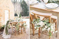 Brinkburn Northumberland Floral Inspiration Shoot | Bels Flowers | Katy Melling Photography