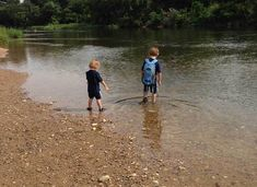 Things to do with preschoolers in Austin - Secret Beach 100 Things To Do, Fun Things, Zilker Park, Vacation Days, Lake Park, Free Fun, Activities To Do, Day Trips, State Parks
