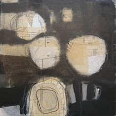 Untethered 2 : Archive of Sold Work : Susan Finsen - Mark Maker