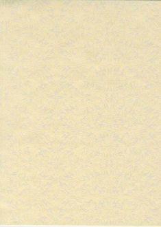 Latitude Run Laforet x Texture Panel Wallpaper Colour: Bronze Designers Guild, Portobello, Wallpaper Colour, Arte Wallcovering, Paper Light, Pastel Paper, King Sheet Sets, Canvas Home, Flat Sheets