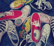 Inspiring picture addidas, all star, chess, mad bull, pink.
