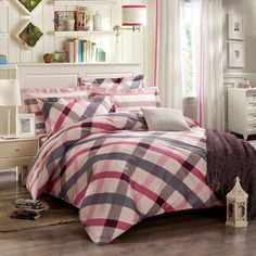 Cheap bedding black and white, Buy Quality textil material directly from China textile calender Suppliers:   ProductDescription-Productname:100%cottonreactiveprinting&nb