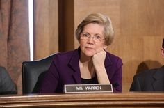 Warren to President-Elect Trump: You Are Already Breaking Promises by Appointing Slew of Special Interests, Wall Street Elites, and Insiders to Transition Team   Elizabeth Warren   U.S. Senator for Massachusetts