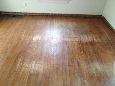 Cost to refinish hardwood floors in Minneapolis MN