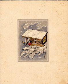 Kuva albumissa GUNI WAHLROOS - SAARELA - Google Kuvat