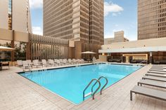 23 best stay at hyatt regency atlanta images atlanta hotels rh pinterest com