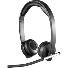 Logitech Wireless Headset H820e . Stereo . Wireless . Dect . 328.1 Ft . 150 Hz . 7 Khz . Over. The. Head . Binaural . Circumaural . Echo Cancelling Noise Cancelling Microphone Product Type: Audio Electronics/Headsets/Earsets For Sale https://beatswirelessheadphonesreviews.info/logitech-wireless-headset-h820e-stereo-wireless-dect-328-1-ft-150-hz-7-khz-over-the-head-binaural-circumaural-echo-cancelling-noise-cancelling-microphone-product-type-audio-e/