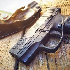 48 Best Walther PPS Pistol images in 2018 | Firearms